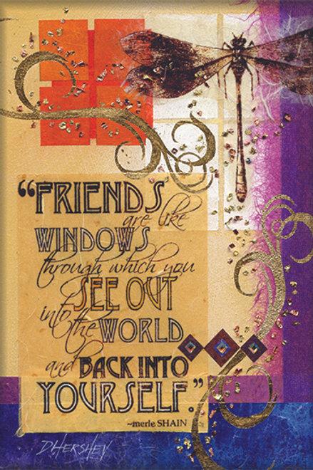 #188-Friends