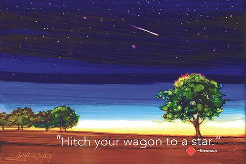 #214-Hitch