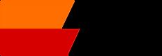 K&N_Plain_Logo.svg.png