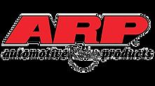 automotive-racing-products-arp-vector-lo