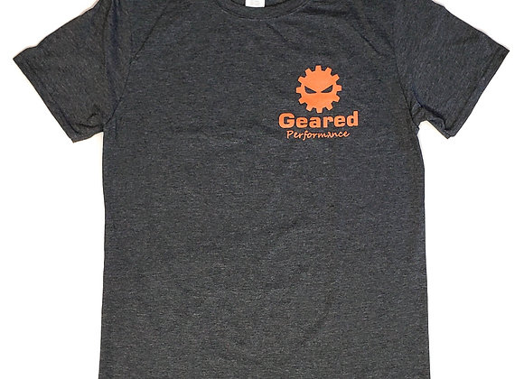 Geared Performance Soft T