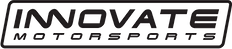innovate-motorsports-logo-logo-icon-png-