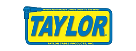 109964925999076208_Taylor-Cable-Canada-L