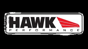 Hawk-Performance-Logo_edited.png