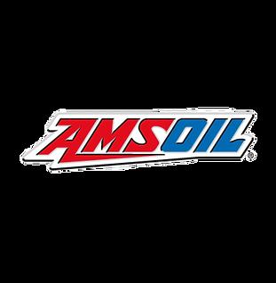 amsoil-vector-logo-download-free-1157420