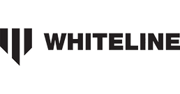 WH_logo_2_blk_edited.png