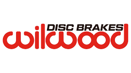 wilwood-disc-brakes-vector-logo_edited.p