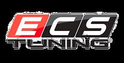 ECS-Tuning-Logo_edited.png
