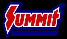 Summit Racing.png