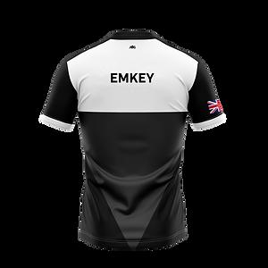 EMKEY.png