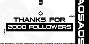 2,000 followers twitter.jpg