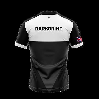 darkorino.png