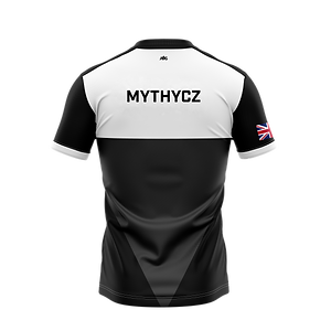 MYTHYCS.png