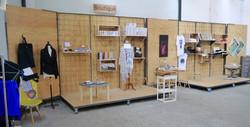 boutique_ephemere_1