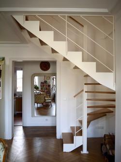 Escalier_Veronique_Michel_3