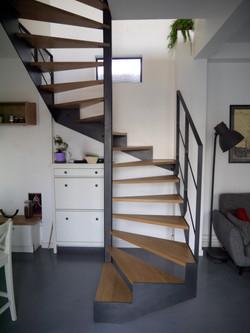 Escalier_chene_metal2