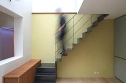 ATELIERB-EscalierRueDuCommerce