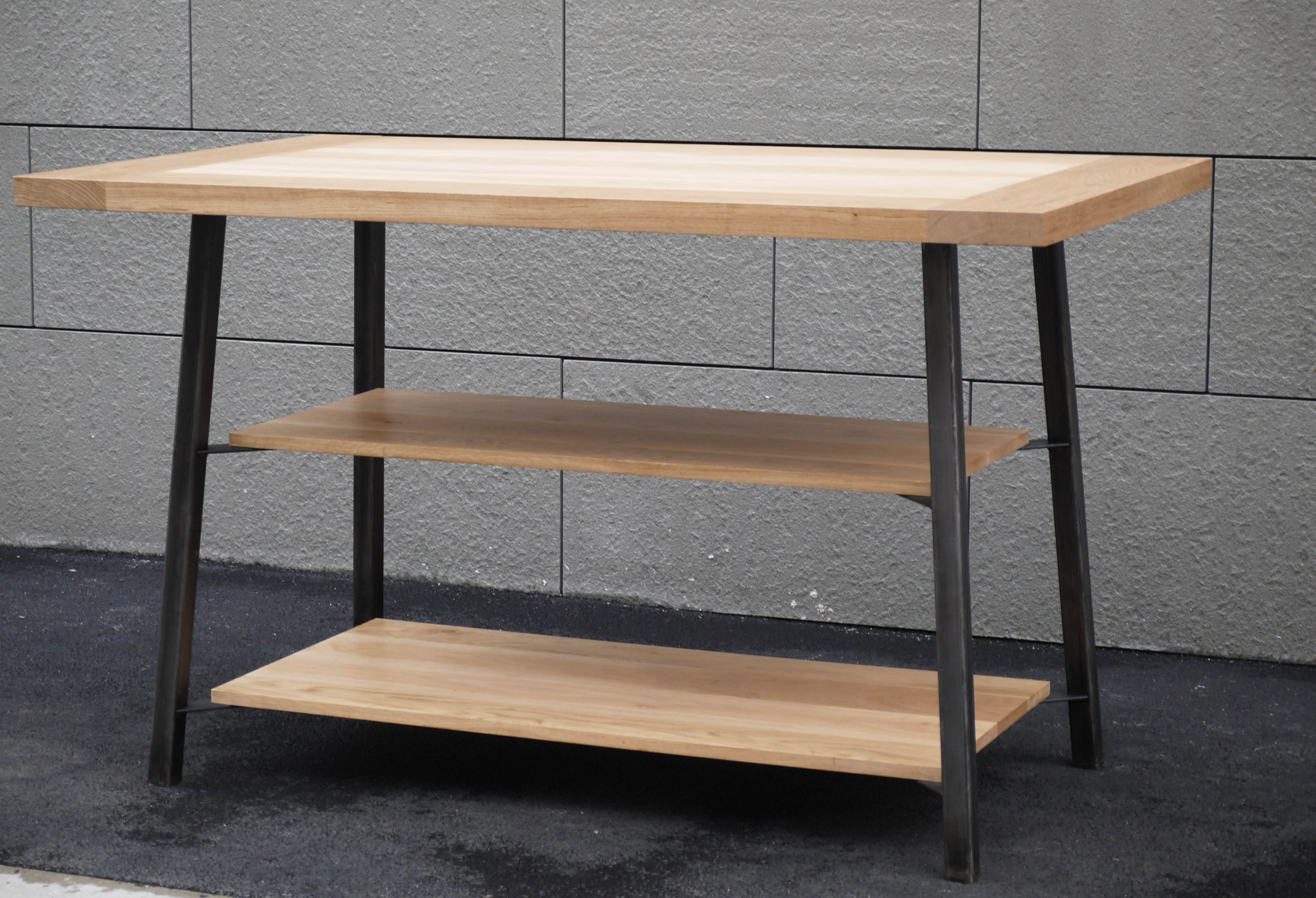 AtelierB_Table_haute_ilot