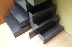 ATELIERB-EscalierRueDuCommerce3
