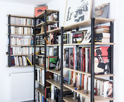 AtelierB_bibliotheque_Tomas