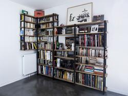 AtelierB_Bibliotheque_Tomas1