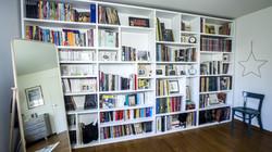 AtelierB_Bibliotheque_Marion003