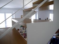 Escalier_Veronique_Michel_7
