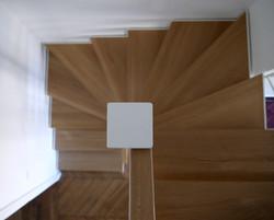 Escalier_Veronique_Michel_8