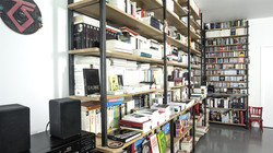 Bibliotheque_Aurelie_Fabrice_3