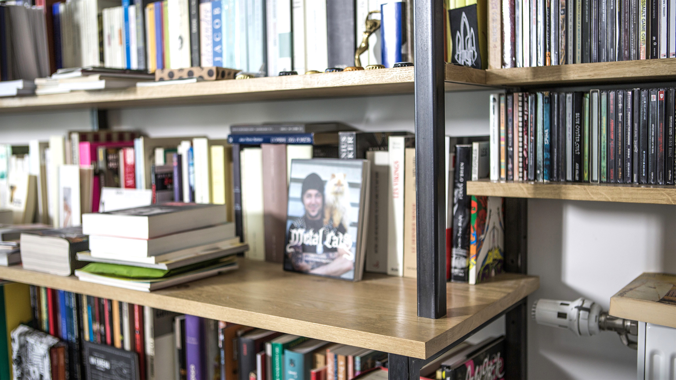 Bibliotheque_Aurelie_Fabrice_4