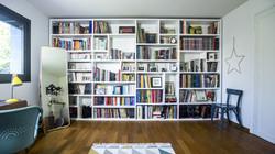 AtelierB_Bibliotheque_Marion002