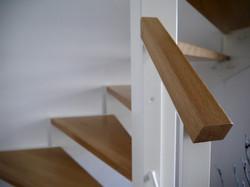 Escalier_Veronique_Michel_6
