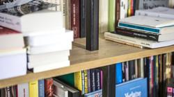 Bibliotheque_Aurelie_Fabrice_7
