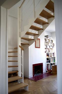 Escalier_Veronique_Michel_2