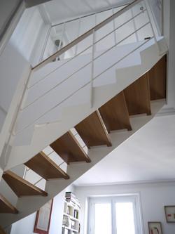 Escalier_Veronique_Michel_5
