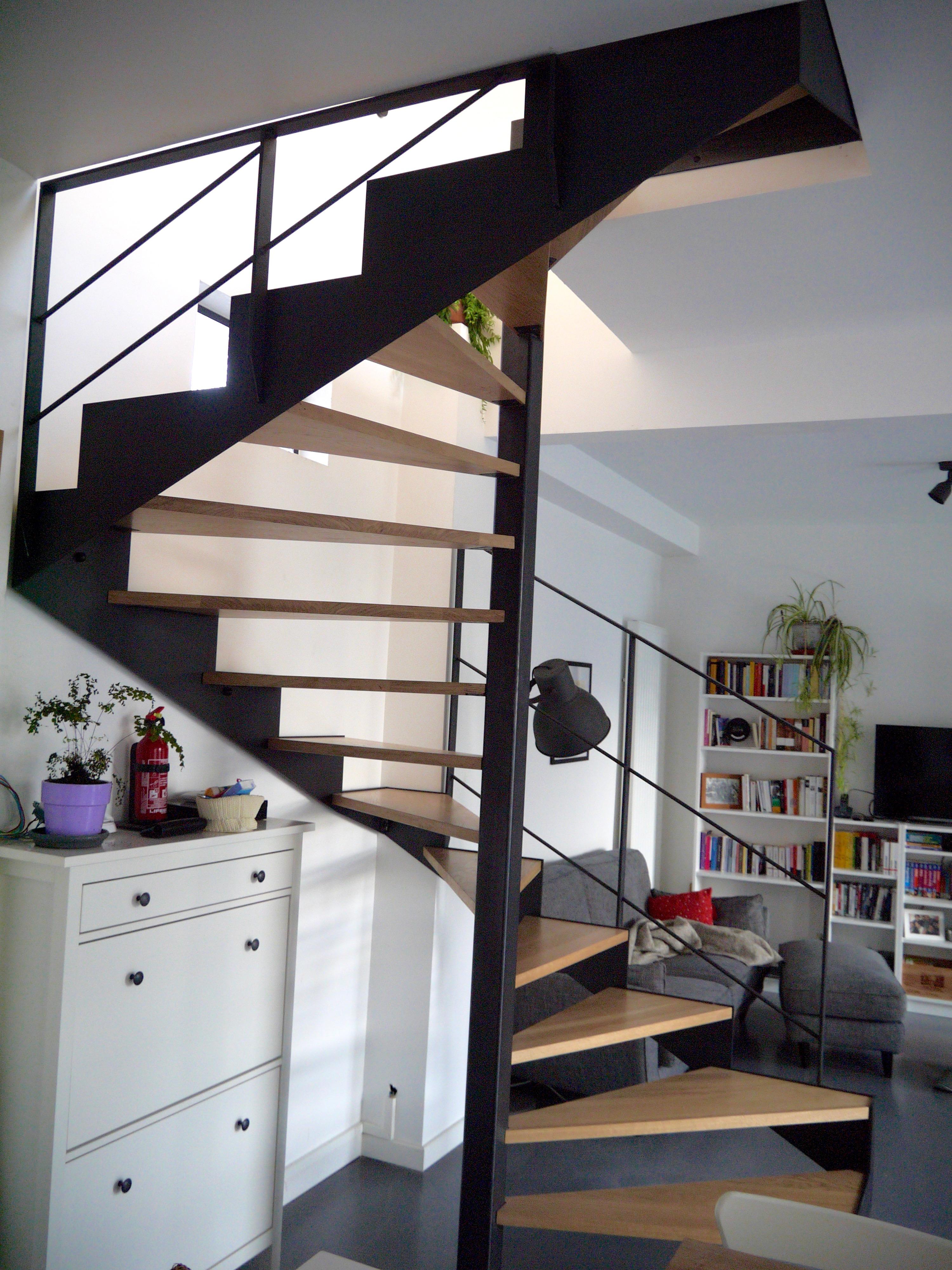 Escalier_chene_metal3
