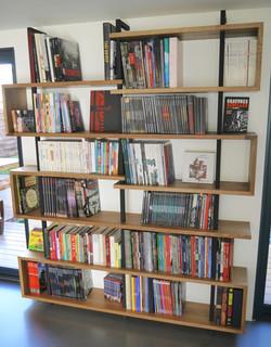 bibliotheque_marcel