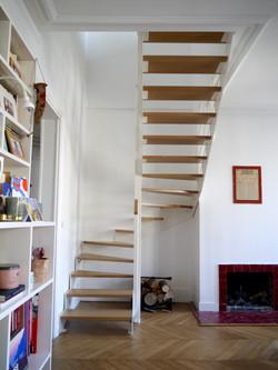 Escalier_Veronique_Michel_4