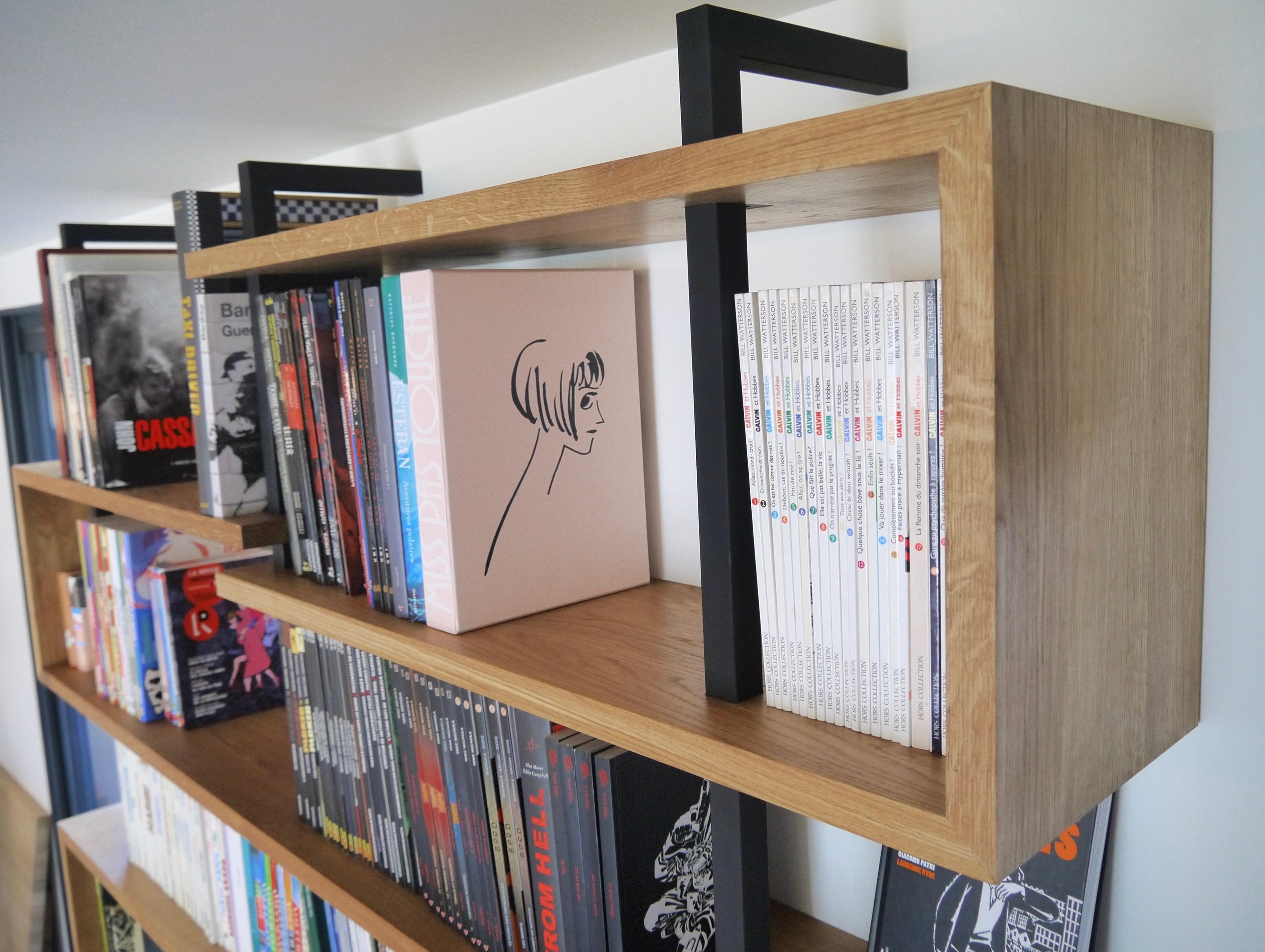 AtelierB_bibliotheque_marcel_4