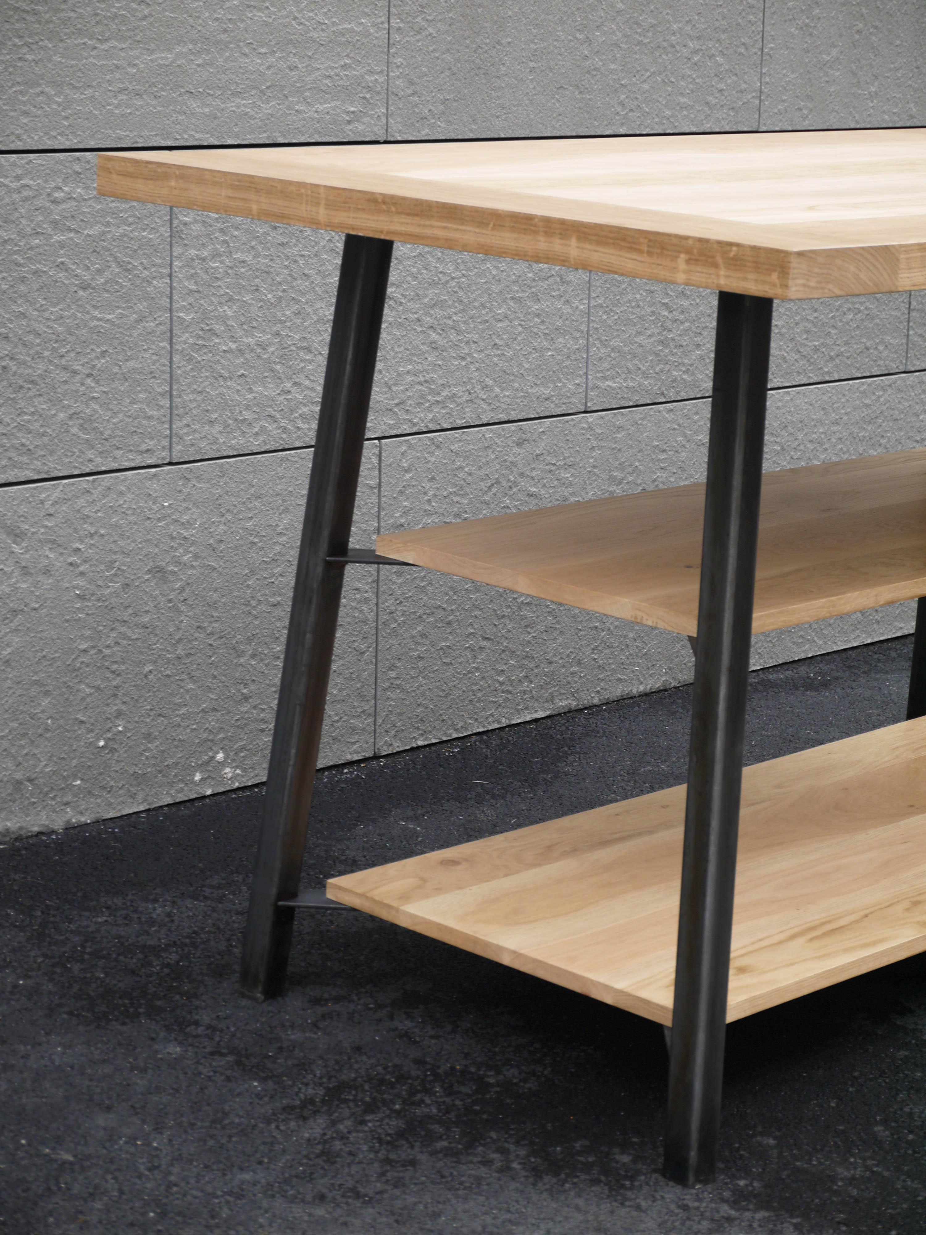 AtelierB_Table_Haute_Ilot_3