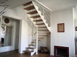 Escalier_Veronique_Michel_1