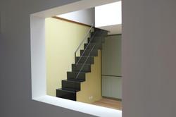 ATELIERB-EscalierRueDuCommerce2