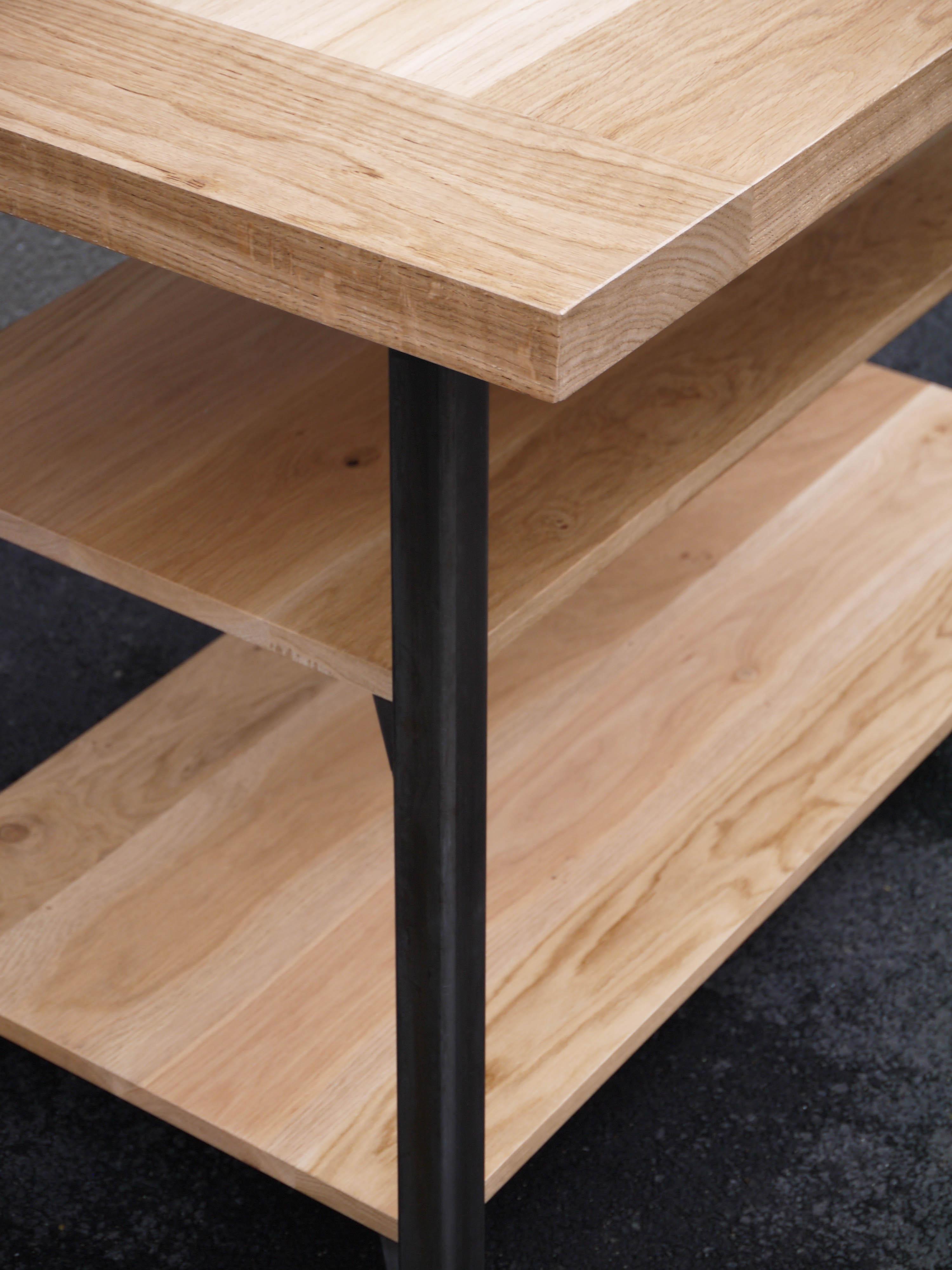 AtelierB_Table_Haute_Ilot_2