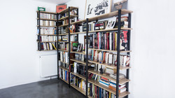 AtelierB_Bibliotheque_Tomas003