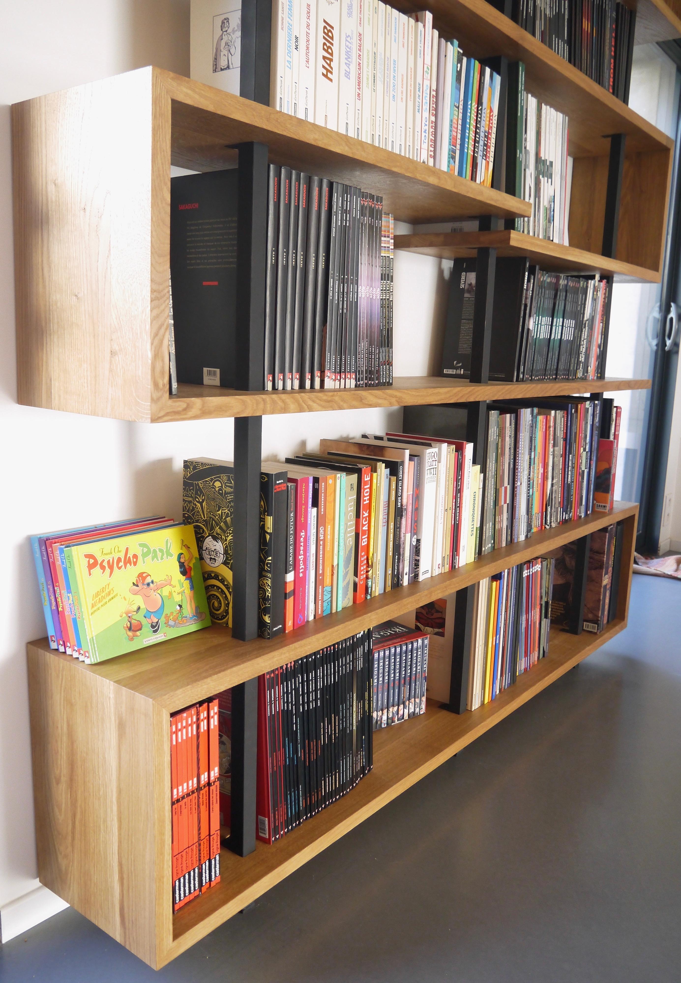 bibliotheque_marcel_5