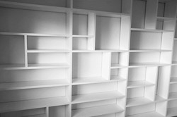 AtelierB_Bibliotheque_Marion_4