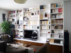 AtelierB-BibliothequeManuLucille1