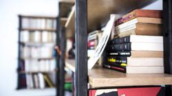 AtelierB_Bibliotheque_Tomas2jpg