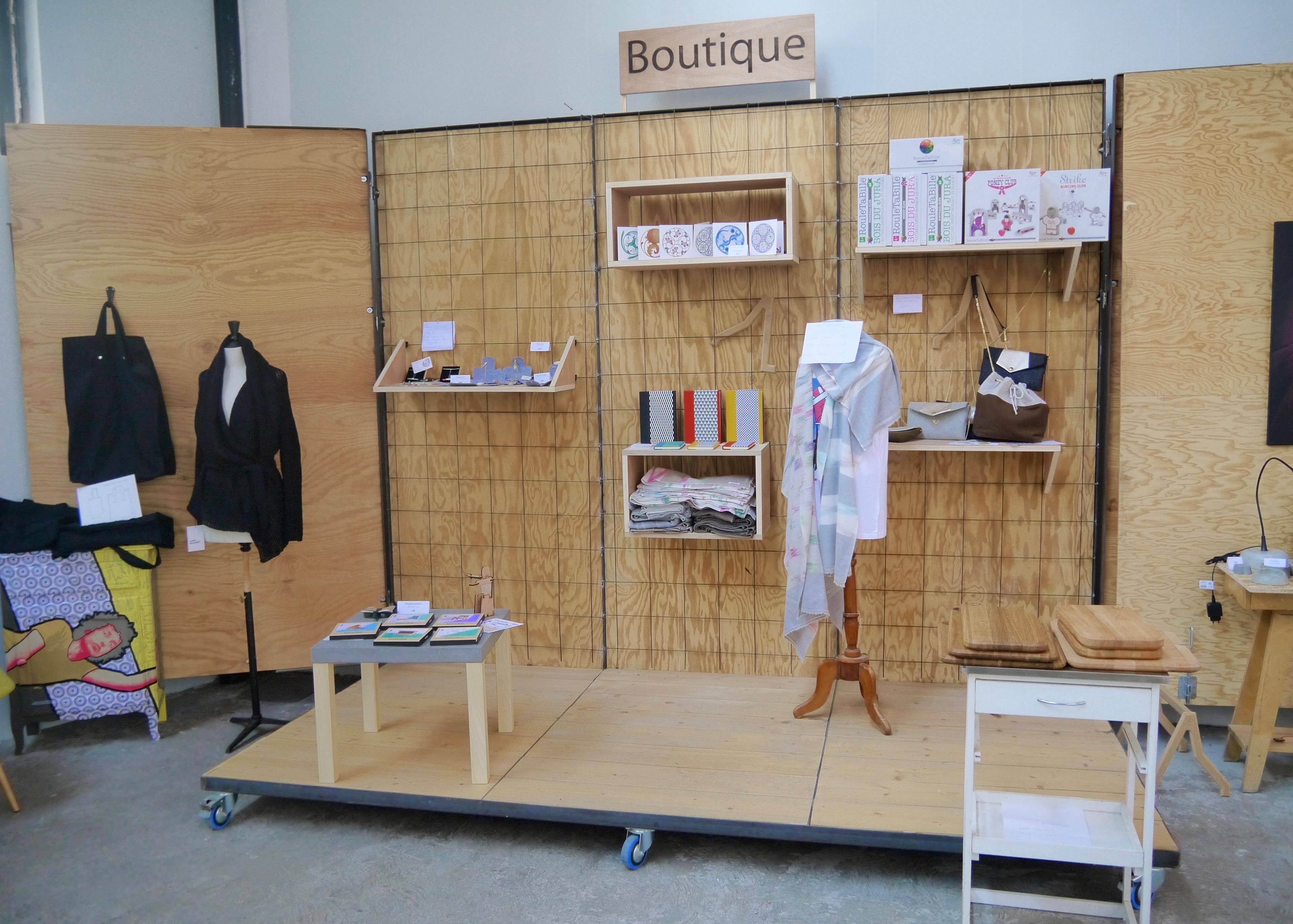 boutique_ephemere_2