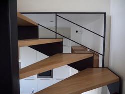 Escalier_chene_metal4